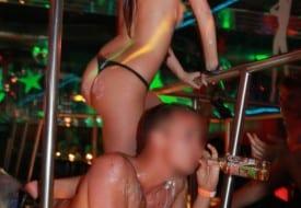 fetisch shop dresden sex herrenberg