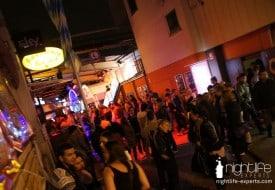 Party München