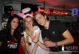 Partyguide München
