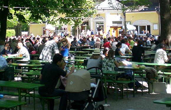 Foto: taxisgarten.de