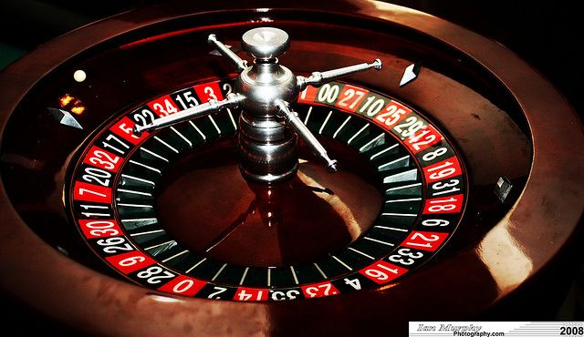 münchen poker casino