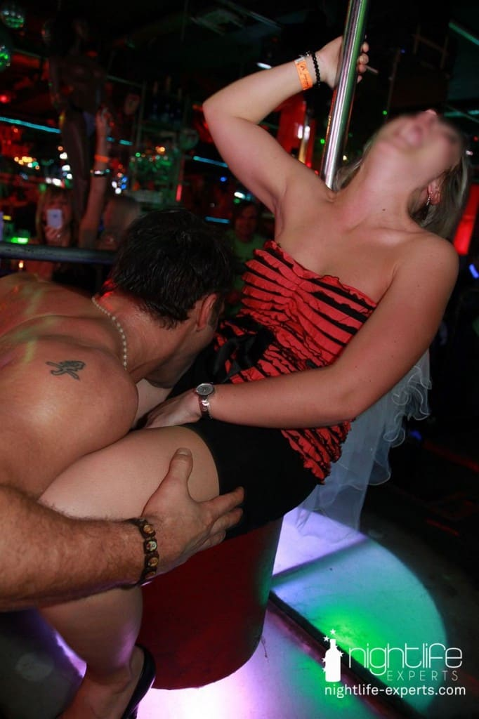 private sex seite gratis erotik seiten