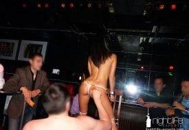 Stripclub München
