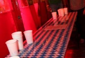 Pub Crawl München