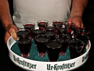 jga-alkohol-shots