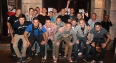JGA München Männer