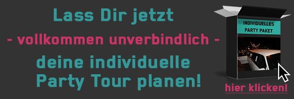 Individuelle Party Tour