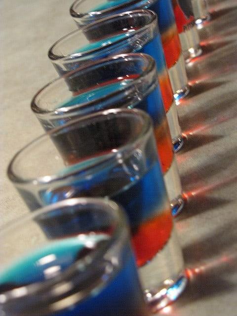 shots _ Flickr - Photo Sharing! Jen